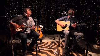 Drive-By Truckers - The Part Of Him (Live on KEXP)