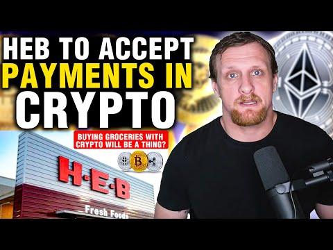 Bitcoin ateities sandorių rinka čikagoje