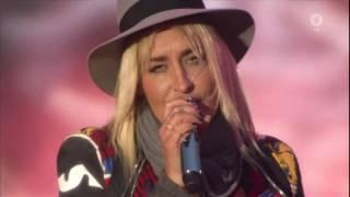 Sarah Connor - Kommst du mit ihr (Live) - (Grand Prix Party 2016)