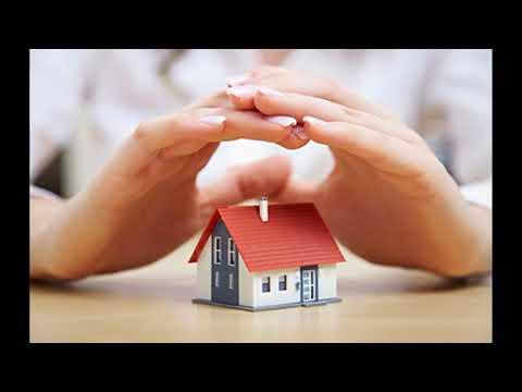 Неприкосновенность жилища(статья 25 Конституции РФ)