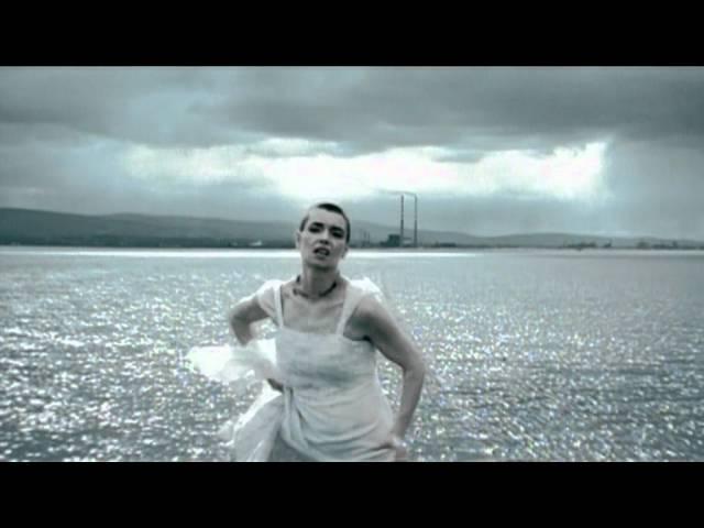 No Man's Woman - Sinéad O'Connor