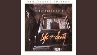 Notorious Thugs (2014 Remaster)