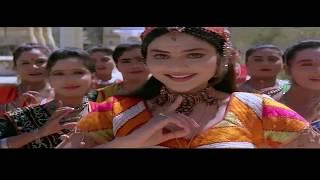 Koyal Bole Kuku Janta Ki Adalat Roop Kumar   - YouTube