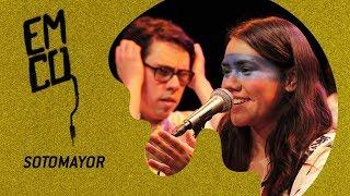 Especiales Musicales - Sotomayor