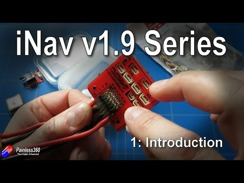 inav-v19-wing-build-introduction