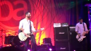 I Had to Try - Boyce Avenue Live in Manila 2015