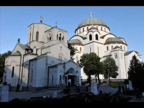 Фото церкви в сокольниках