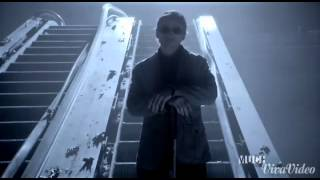 Download Video Teen Wolf Season 3 Ep 5 (fight) MP3 3GP MP4