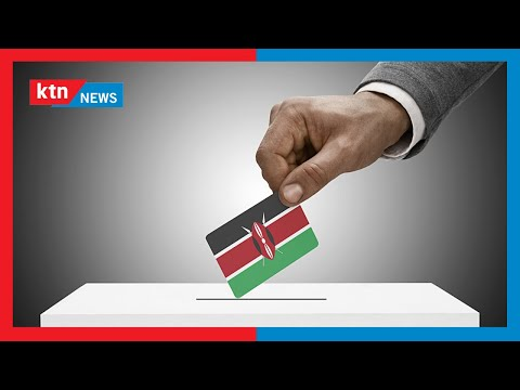 KIVUMBI 2022: How substantial will the economy as a factor influence a voter's decision in 2022?