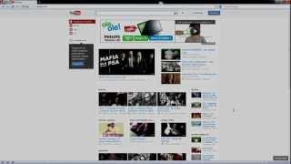 Jak naprawić nowy wygląd Youtube(Explorer/Firefox/Opera/Chrome)