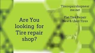 tire shop near me | tire shops near me | used tires near me