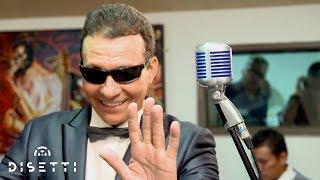 Yo No Soy Guapo (En Vivo) - Erick Franchesky feat. Orquesta La Fuga (Video)