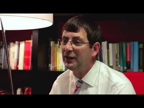 PFM in fragile states - Simon Gill