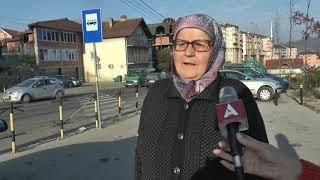 Meštani naselja Šutenovac zabrinuti i u strahu (VIDEO)