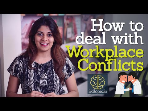 mp4 Managing Frustrated Employees, download Managing Frustrated Employees video klip Managing Frustrated Employees