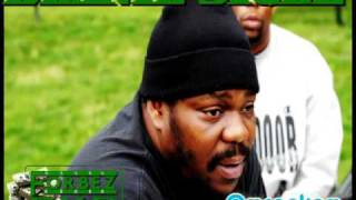 Beanie Sigel Explains Where The Beef With Jay-Z And Memphis Bleek Stems From P.T. 1
