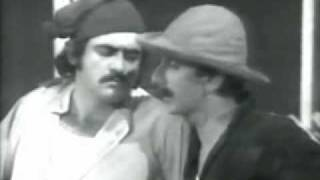 مازيكا Sahriye - Ziad Rahbani (8/10) مسرحية سهريه - زياد رحباني تحميل MP3