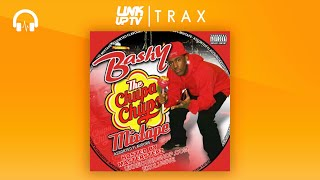 Bashy - 4 OClock | Link Up TV TRAX