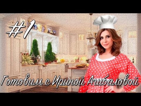 Paraan upang mangayayat Ksenia Borodina