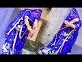 Twinkle Vaishnav के सुपरहिट डांसिंग वाले नॉनटॉप सांग्स | देख कर मज़ा आ जायेगा | Rajasthani Dance Song video download