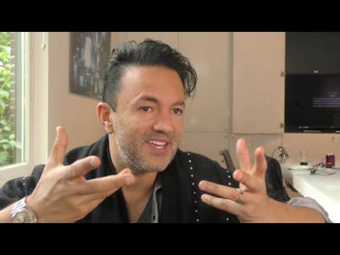 RedOne interview (part 2)