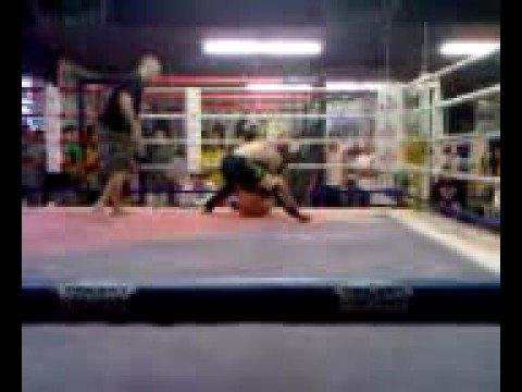 Die Heilgymnastik bei warikose der unteren Gliedmaßen