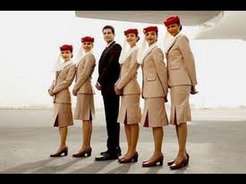 США 234: пенсионный возраст и пожилая стюардесса