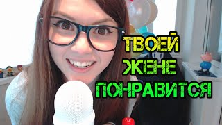 ПРИКОЛЫ 2019 МАРТ #004 ПОДБОРКА| 7 МИНУТ ПОЗИТИВА