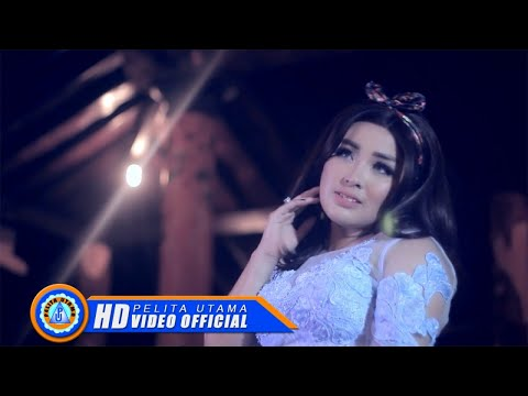 Vita KDI - KEMESRAAN ( Official Music Video ) [HD] Mp3