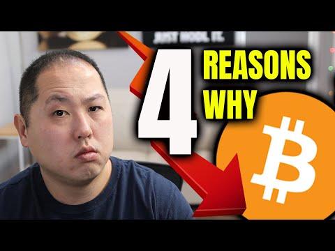Geriausia programa uždirbti bitcoin