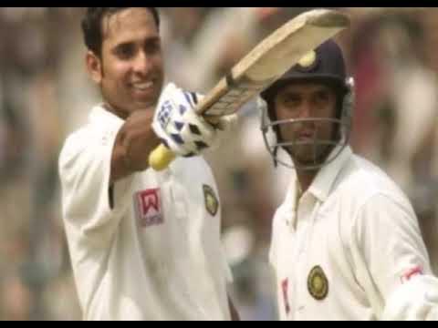 लक्ष्मण रायुडू हैदराबाद के दो क्रिकेटर्स की कहानी, Bcci ने कभी नहीं समझा विश्व कप के काबिल