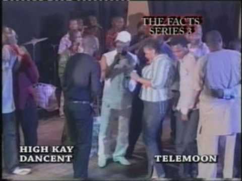 The Facts Series 3 (Ododo Oro) Disc 3, Part 2