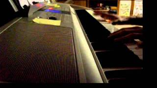 You Told Me You Loved Me-Cinematic Sunrise: Piano Cover