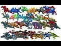Dinossauro Rob dino Robot Battle Field Jogo De Dinossau