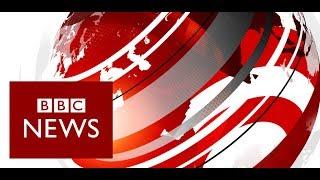 BBC News Live Stream - Van hits pedestrians in Finsbury Park, north London - Video Youtube
