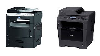 Top 5 Best Copier Machine For Small Business 2019 and 2020