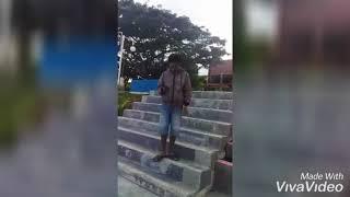 preview picture of video 'Luwuk Banggai'