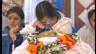 Sadhvi Purnima Ji Bhajans Ek Baar Humse Sanware Najre Milaye....