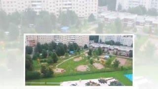 Купить квартиру 137 серии в Приморском районе СПБ 2