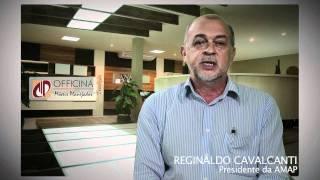 Reginaldo Cavalcanti