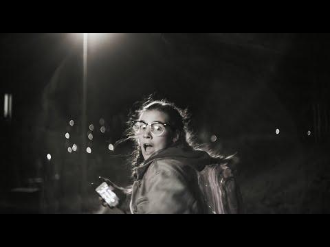 Noisy Pots - Noisy Pots - Cherry Cloud (Official Video)