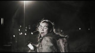 Video Noisy Pots - Cherry Cloud (Official Video)