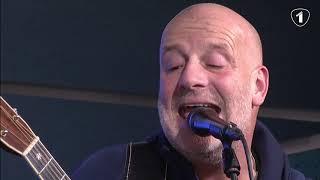 BLØF - Zachtjes Zingen (Acoustic)