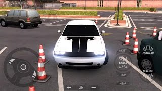 Valley Parking 3D #9 Android gameplay
