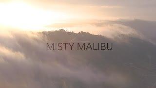 Misty Malibu