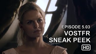 Sneak Peek 2 (VOSTFR)
