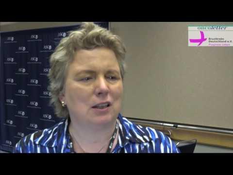 Video Strap Prostata-Massage Frau Video