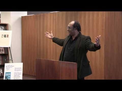 achille mbembe youtube