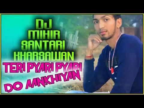 Sajan ke ghar hindi movie song