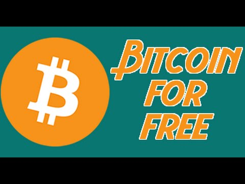 Video Cara Mendapatkan Bitcoin Gratis
